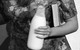 """Спектакль: <b><i>С любимыми нерасставайтесь</i></b><br /><span class=""""normal"""">Николай Сальников<br />Надежда Жарычева<br />Катя— Нина Гусева<br />Артём Волобуев<br /><i></i><br /><span class=""""small"""">© Екатерина Цветкова</span></span>"""