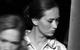 """Спектакль: <b><i>С любимыми нерасставайтесь</i></b><br /><span class=""""normal"""">Яна Давиденко<br /><i></i><br /><span class=""""small"""">© Екатерина Цветкова</span></span>"""