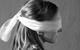 """Спектакль: <b><i>С любимыми нерасставайтесь</i></b><br /><span class=""""normal"""">Катя— Нина Гусева<br /><i></i><br /><span class=""""small"""">© Екатерина Цветкова</span></span>"""