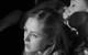 """Спектакль: <b><i>С любимыми нерасставайтесь</i></b><br /><span class=""""normal"""">Катя— Нина Гусева<br />Массовичка— Надежда Жарычева<br /><i></i><br /><span class=""""small"""">© Екатерина Цветкова</span></span>"""