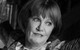"Спектакль: <b><i>Весенняя лихорадка</i></b><br /><span class=""normal"">Джудит Блисс— Ольга Яковлева<br /><i></i><br /><span class=""small"">© Екатерина Цветкова</span></span>"