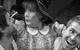 "Спектакль: <b><i>Весенняя лихорадка</i></b><br /><span class=""normal"">Тайрелл Сэнди— Владимир Панчик<br />Джудит Блисс— Ольга Яковлева<br />Сэнди Тайрелл— Артём Панчик<br /><i></i><br /><span class=""small"">© Екатерина Цветкова</span></span>"