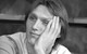"Спектакль: <b><i>Весенняя лихорадка</i></b><br /><span class=""normal"">Саймон Блисс— Алексей Варущенко<br /><i></i><br /><span class=""small"">© Екатерина Цветкова</span></span>"