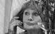 """���������: <b><i>Hay fever</i></b><br /><span class=""""normal"""">������ ����� Olga Yakovleva<br /><i></i><br /><span class=""""small"""">� Ekaterina Tsvetkova</span></span>"""
