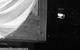 "Спектакль: <b><i>Hay fever</i></b><br /><span class=""normal"">Саймон Блисс— Aleksey Varushenko<br />Джудит Блисс— Olga Yakovleva<br />Сорел Блисс— Julia Sharikova<br /><i></i><br /><span class=""small"">© Ekaterina Tsvetkova</span></span>"