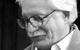 """Спектакль: <b><i>Весенняя лихорадка</i></b><br /><span class=""""normal"""">Дэвид Блисс— Вячеслав Жолобов<br /><i></i><br /><span class=""""small"""">© Екатерина Цветкова</span></span>"""