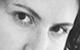 "<span class=""normal"">Vera Martynova<br /><i></i></span>"