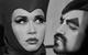 "Спектакль: <b><i>Белоснежка исемь гномов</i></b><br /><span class=""normal"">Королева— Кристина Бабушкина<br />Исполнитель— Валерий Трошин<br /><i></i><br /><span class=""small"">© Екатерина Цветкова</span></span>"