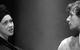 "<div class=""normal"">Фрау Леонора Розелли &mdash; Екатерина Смирнова<br />Дмитрий Санин &mdash; Фёдор Малышев</div><div class=""small it normal"">Фото: Екатерина Цветкова</div>"