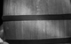"<div class=""normal"">Дмитрий Санин &mdash; Фёдор Малышев<br />Джемма &mdash; Серафима Огарёва<br />Герр Карл Клюбер &mdash; Амбарцум Кабанян</div><div class=""small it normal"">Фото: Екатерина Цветкова</div>"