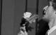 "<div class=""normal"">Джемма &mdash; Серафима Огарёва<br />Дмитрий Санин &mdash; Фёдор Малышев</div><div class=""small it normal"">Фото: Екатерина Цветкова</div>"