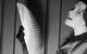 "<div class=""normal"">Дмитрий Санин &mdash; Фёдор Малышев<br />Полозова Марья Николаевна &mdash; Екатерина Смирнова</div><div class=""small it normal"">Фото: Екатерина Цветкова</div>"