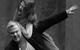 "Спектакль: <b><i>Письмовник</i></b><br /><span class=""normal"">Отец Саши— Михаил Хомяков<br />Саша— Яна Гладких<br /><i></i><br /><span class=""small"">© Екатерина Цветкова</span></span>"