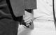 "Спектакль: <b><i>Письмовник</i></b><br /><span class=""normal"">Муж Саши— Александр Резалин<br />Сонечка— Настя Кощеева<br /><i></i><br /><span class=""small"">© Екатерина Цветкова</span></span>"