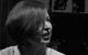 "Спектакль: <b><i>Письмовник</i></b><br /><span class=""normal"">Алёна Хованская<br /><i></i><br /><span class=""small"">© Екатерина Цветкова</span></span>"