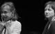 "Спектакль: <b><i>Письмовник</i></b><br /><span class=""normal"">Сонечка— Настя Кощеева<br />Ада— Евгения Добровольская<br /><i></i><br /><span class=""small"">© Екатерина Цветкова</span></span>"
