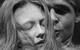 "Спектакль: <b><i>Pismovnik</i></b><br /><span class=""normal"">Саша— Yana Gladkikh<br />Володя— Alexandr Golubev<br /><i></i><br /><span class=""small"">© Ekaterina Tsvetkova</span></span>"