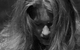 "Спектакль: <b><i>Письмовник</i></b><br /><span class=""normal"">Саша— Яна Гладких<br />Володя— Александр Голубев<br />Весть и Вестник— Дмитрий Брусникин<br /><i></i><br /><span class=""small"">© Екатерина Цветкова</span></span>"