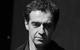 "Спектакль: <b><i>Письмовник</i></b><br /><span class=""normal"">Муж Саши— Александр Резалин<br /><i></i><br /><span class=""small"">© Екатерина Цветкова</span></span>"