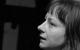 "Спектакль: <b><i>Письмовник</i></b><br /><span class=""normal"">Ада— Евгения Добровольская<br />Сонечка— Настя Кощеева<br /><i></i><br /><span class=""small"">© Екатерина Цветкова</span></span>"