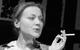 "Спектакль: <b><i>Pismovnik</i></b><br /><span class=""normal"">Мать Володи— Julia Chebakova<br /><i></i><br /><span class=""small"">© Ekaterina Tsvetkova</span></span>"