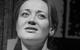 "Спектакль: <b><i>Pismovnik</i></b><br /><span class=""normal"">Володя— Alexandr Golubev<br />Мать Володи— Julia Chebakova<br /><i></i><br /><span class=""small"">© Ekaterina Tsvetkova</span></span>"