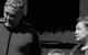 """Спектакль: <b><i>Письмовник</i></b><br /><span class=""""normal"""">Оля Астахова<br />Отец Володи— Валерий Хлевинский<br />Его жена— Галина Киндинова<br />Святослав Стифаненков<br />Володя— Александр Голубев<br /><i></i><br /><span class=""""small"""">© Екатерина Цветкова</span></span>"""