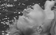 "Спектакль: <b><i>Письмовник</i></b><br /><span class=""normal"">Володя— Александр Голубев<br /><i></i><br /><span class=""small"">© Екатерина Цветкова</span></span>"