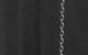 "Спектакль: <b><i>Pismovnik</i></b><br /><span class=""normal"">Саша— Yana Gladkikh<br />Сонечка— Nastya Kosheeva<br />Володя— Alexandr Golubev<br /><i></i><br /><span class=""small"">© Ekaterina Tsvetkova</span></span>"