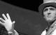 "Спектакль: <b><i>Белоснежка исемь гномов</i></b><br /><span class=""normal"">Среда— Алексей Варущенко<br /><i></i><br /><span class=""small"">© Екатерина Цветкова</span></span>"