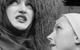 "Спектакль: <b><i>Белоснежка исемь гномов</i></b><br /><span class=""normal"">Королева— Ольга Воронина<br />Белоснежка— Нина Гусева<br /><i></i><br /><span class=""small"">© Екатерина Цветкова</span></span>"