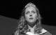"""Спектакль: <b><i>Белоснежка исемь гномов</i></b><br /><span class=""""normal"""">Исполнитель королевских желаний— Андрей Бурковский<br />Белоснежка— Нина Гусева<br />Королева— Ольга Воронина<br /><i></i><br /><span class=""""small"""">© Екатерина Цветкова</span></span>"""