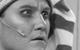"Спектакль: <b><i>Белоснежка исемь гномов</i></b><br /><span class=""normal"">Понедельник— Артём Волобуев<br /><i></i><br /><span class=""small"">© Екатерина Цветкова</span></span>"