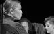 "Спектакль: <b><i>Васса Железнова</i></b><br /><span class=""normal"">Анна Оношенкова— Кристина Бабушкина<br />Наталья— Юлия Шарикова<br />Людмила— Ольга Красько<br />Васса Борисовна Железнова— Марина Голуб<br />Лиза— Юлия Чебакова<br /><i></i><br /><span class=""small"">© Екатерина Цветкова</span></span>"