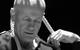 "Спектакль: <b><i>Васса Железнова</i></b><br /><span class=""normal"">Сергей Петрович Железнов— Леонид Тимцуник<br /><i></i><br /><span class=""small"">© Екатерина Цветкова</span></span>"