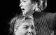 """Спектакль: <b><i>Васса Железнова</i></b><br /><span class=""""normal"""">Васса Борисовна Железнова— Марина Голуб<br />Рашель— Ксения Лаврова-Глинка<br /><i></i><br /><span class=""""small"""">© Екатерина Цветкова</span></span>"""