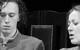"Спектакль: <b><i>Васса Железнова</i></b><br /><span class=""normal"">Евгений Мельников— Сергей Медведев<br />Лиза— Юлия Чебакова<br /><i></i><br /><span class=""small"">© Екатерина Цветкова</span></span>"