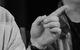 "<b><i>Установочная встреча сарт-дирекцией Международного фестиваля-школы «Территория»</i></b><br /><span class=""normal"">Роман Должанский<br />Андрей Ураев<br /><i></i><br /><span class=""small"">© Денис Гордийко</span></span>"