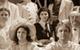 """<div class=""""normal"""">Юлия Зыбцева<br />Роман Калькаев<br />Виктория Тихомирова<br />Александр Кольцов<br />Ольга Тенякова<br />Мохамед Абдель Фаттах<br />Евгений Вальц<br />Юрий Соколов<br />Наталья  Селиваненко</div><div class=""""small it normal"""">Фото: Дмитрий Шатров</div>"""