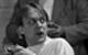 """<div class=""""normal"""">Роман Калькаев<br />Виктория Тихомирова<br />Юрий Соколов<br />Евгений Вальц</div><div class=""""small it normal"""">Фото: Дмитрий Шатров</div>"""