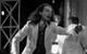 "<div class=""normal"">Юлия Зыбцева<br />Ольга Тенякова<br />Александр Кольцов<br />Мохамед Абдель Фаттах<br />Роман Калькаев<br />Евгений Вальц<br />Юрий Соколов</div><div class=""small it normal"">Фото: Дмитрий Шатров</div>"