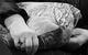 "Спектакль: <b><i>Лес</i></b><br /><span class=""normal"">Буланов— Юрий Чурсин<br />Гурмыжская— Наталья Тенякова<br /><i></i><br /><span class=""small"">© Екатерина Цветкова</span></span>"
