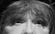 "Спектакль: <b><i>Лес</i></b><br /><span class=""normal"">Гурмыжская— Наталья Тенякова<br />Улита— Евгения Добровольская<br /><i></i><br /><span class=""small"">© Екатерина Цветкова</span></span>"