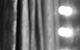 "<div class=""normal"">Буланов &mdash; Юрий Чурсин<br />Счастливцев &mdash; Авангард Леонтьев<br />Несчастливцев &mdash; Дмитрий Назаров<br />Улита &mdash; Евгения Добровольская</div><div class=""small it normal"">Фото: Екатерина Цветкова</div>"