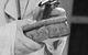 "Спектакль: <b><i>Лес</i></b><br /><span class=""normal"">Несчастливцев— Дмитрий Назаров<br />Гурмыжская— Наталья Тенякова<br /><i></i><br /><span class=""small"">© Екатерина Цветкова</span></span>"