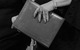 "Спектакль: <b><i>Лес</i></b><br /><span class=""normal"">Бодаева— Раиса Максимова<br />Милонова— Галина Киндинова<br /><i></i><br /><span class=""small"">© Екатерина Цветкова</span></span>"