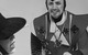 "Спектакль: <b><i>Белоснежка исемь гномов</i></b><br /><span class=""normal"">Королева— Кристина Бабушкина<br />Исполнитель королевских желаний— Валерий Трошин<br /><i></i><br /><span class=""small"">© Екатерина Цветкова</span></span>"