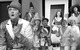 "Спектакль: <b><i>Snow White and the Seven Dwarfs</i></b><br /><span class=""normal"">Понедельник— Artyom Volobuev<br />Воскресенье— Victor Khorinyak<br />Среда— Aleksey Varushenko<br />Вторник— Nikolay Salnikov<br />Белоснежка— Nadezhda Zharycheva<br />Суббота— Aleksey Krasnyonkov<br />Пятница— Armen Arushanyan<br />Четверг— Sergey Godin<br /><i></i><br /><span class=""small"">© Ekaterina Tsvetkova</span></span>"