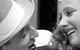 """Спектакль: <b><i>Белоснежка исемь гномов</i></b><br /><span class=""""normal"""">Суббота— Алексей Краснёнков<br />Среда— Алексей Варущенко<br />Белоснежка— Надежда Жарычева<br />Воскресенье— Виктор Хориняк<br />Пятница— Армен Арушанян<br />Понедельник— Артём Волобуев<br />Четверг— Сергей Годин<br />Вторник— Николай Сальников<br /><i></i><br /><span class=""""small"""">© Екатерина Цветкова</span></span>"""