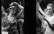 "Спектакль: <b><i>Мастер иМаргарита</i></b><br /><span class=""normal"">Надежда Жарычева<br />Ольга Воронина<br />Яна Давиденко<br />Паулина Андреева<br /><i></i><br /><span class=""small"">© Екатерина Цветкова</span></span>"